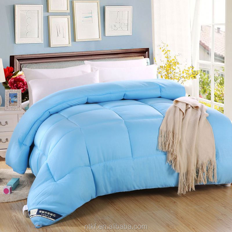 2018 china wholesale australian indian sari prices wool comforter branded blanket cheap bedroom sets