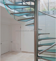 portable spiral stairs for outdoor supplied / outdoor steel spiral stairs grill design