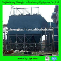 High efficiency ESP Dust Collector for Boiler