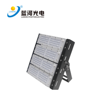 LED 3030 SMD 100W 150W 200W price LED Tunnel Light or Flood Light