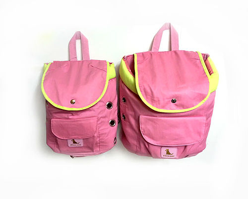 2013 Best Design Dog Travel Backpack,OEM Manufacturers Fantastic Pet Travel Front Carrier Bag with High Standard