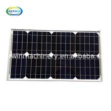 High Quality Wholesale Custom Cheap Solar Panel/solar Pv Module Laminator/solar Cell Laminating Machine for wholesale