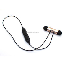 Wholesale headphones fashion in-ear bluetooth headsets,mini headsets wireless earbuds