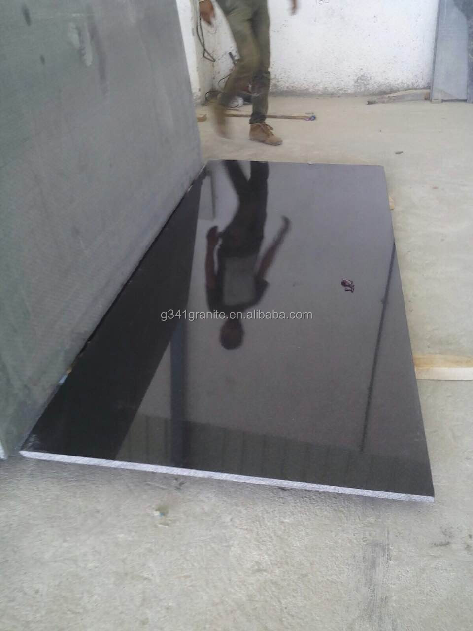 black granite in khammam,nature stone promotion