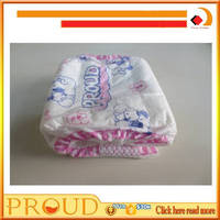 China Baby Diapers Dry Baby Diaper Disposable Baby Diapers