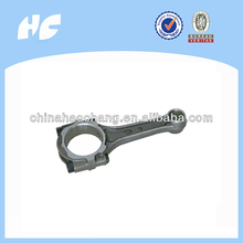 2013 Newest Titanium Connecting Rod, Con Rod