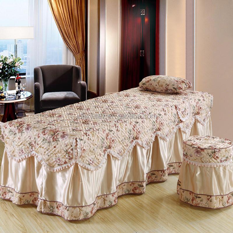 Asian massage lawrencburg in