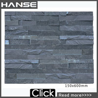 HS-ZT028 Foshan new product culture stone wall/natural stone slate