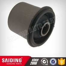 Wearing Parts Stabilizer Bushing for toyota land cruiser pickup VDJ200 48632-60030