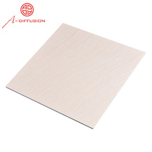Solid color homogeneous manufacturer ceramic tile
