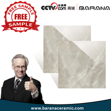 Pool Tile Price With Free Sample Caribbean Slate/Matte Ceramic Floor Tile Factory Tile Floor Ceramic Porcelain 60 X 60Cm