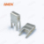 UL approved good electrical conductivity Power Wire Pins