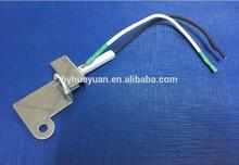 high quality cheap price gas spark igniter for water heater