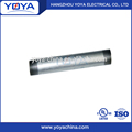 "1/2"" to 4"" 10 feet IMC galvanized steel conduit"