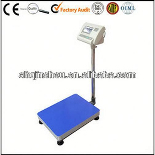 portable wheel load scales ( Capacity 75kg, 150kg, 300kg, 500kg , 1ton, 3ton, 5ton, etc.)