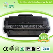 china wholesale new premium compatible toner MLT-D115L for SAMSUNG SL-M2620/2820/2670/2870 companies looking for distributors