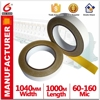 Pressure Sensitive Double Sided Embroidery Tape In Adhesive Tape