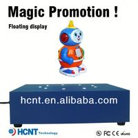 New Design!Magical Magnetic floating toy ,educational toys kindergarten
