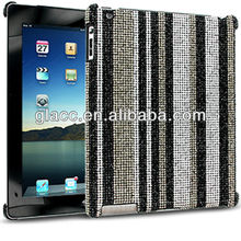 2013 New arrive fit for Apple ipad2/3/4/5,sublimation case for ipad 2/3/4/5
