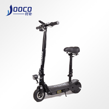 Factory price mobility in dubai for old people electric scooter with removable battery V-ES-625