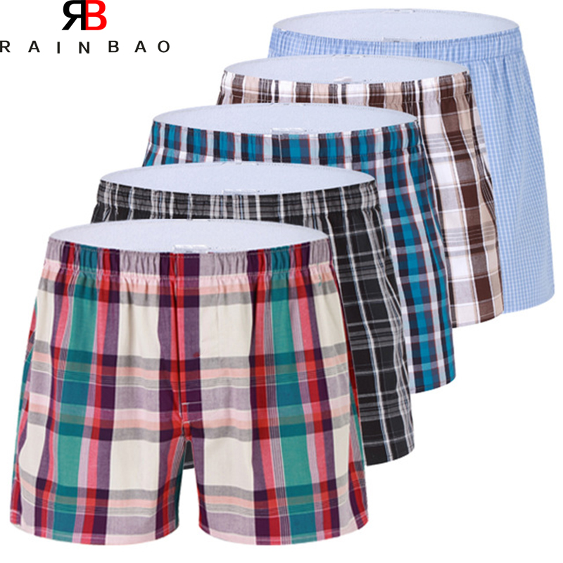 China able sporting goods gay short shorts for men