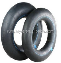 China high quality motorcycle inner tube and tyre 400-8