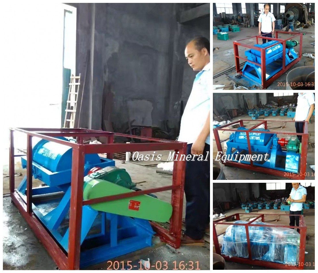 High efficiency mobile Lab Rotary Barrel Ball Mill Machinery For Grinding Gold Recovey