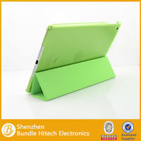 Best selling products for ipad air cover, for ipad air smart case, for ipad air cover and case