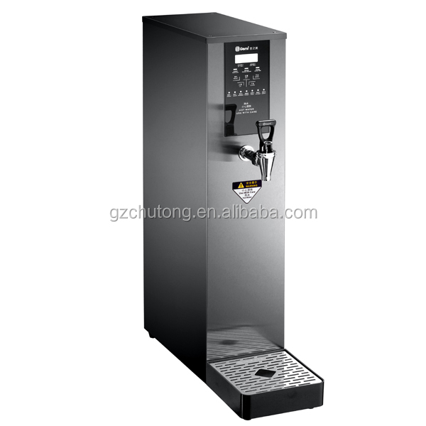 Magic Water Dispenser/Stainless Steel Water Spare Parts Magic Water Dispenser