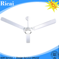Adjustable Elegance and Performance CE CB china ceiling fan motor