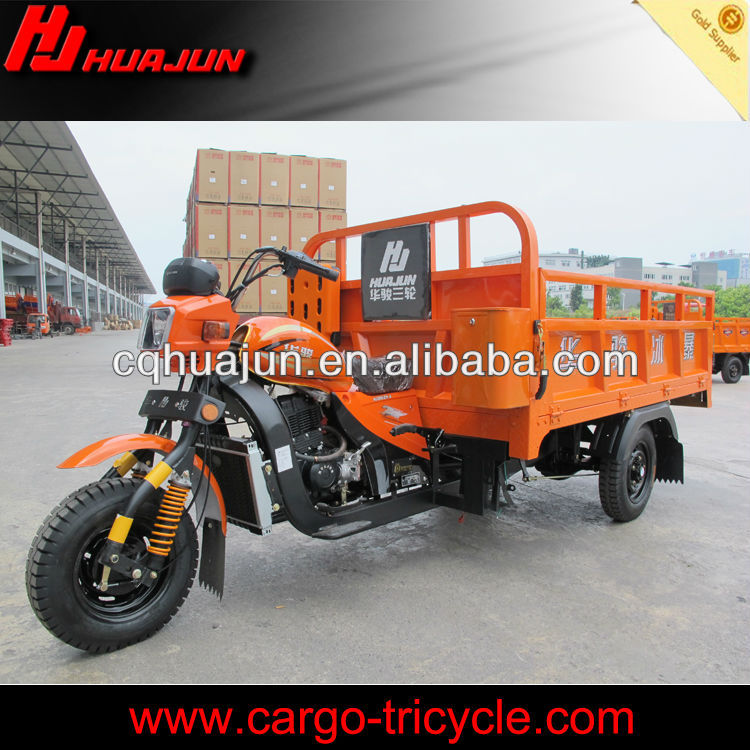 250cc cargo truck /cheap mini trucks/mini cargo truck