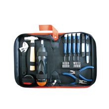 KCS12A-B31B hot sale 1.5V AA battery powered cordless screwdriver set with 31 parts