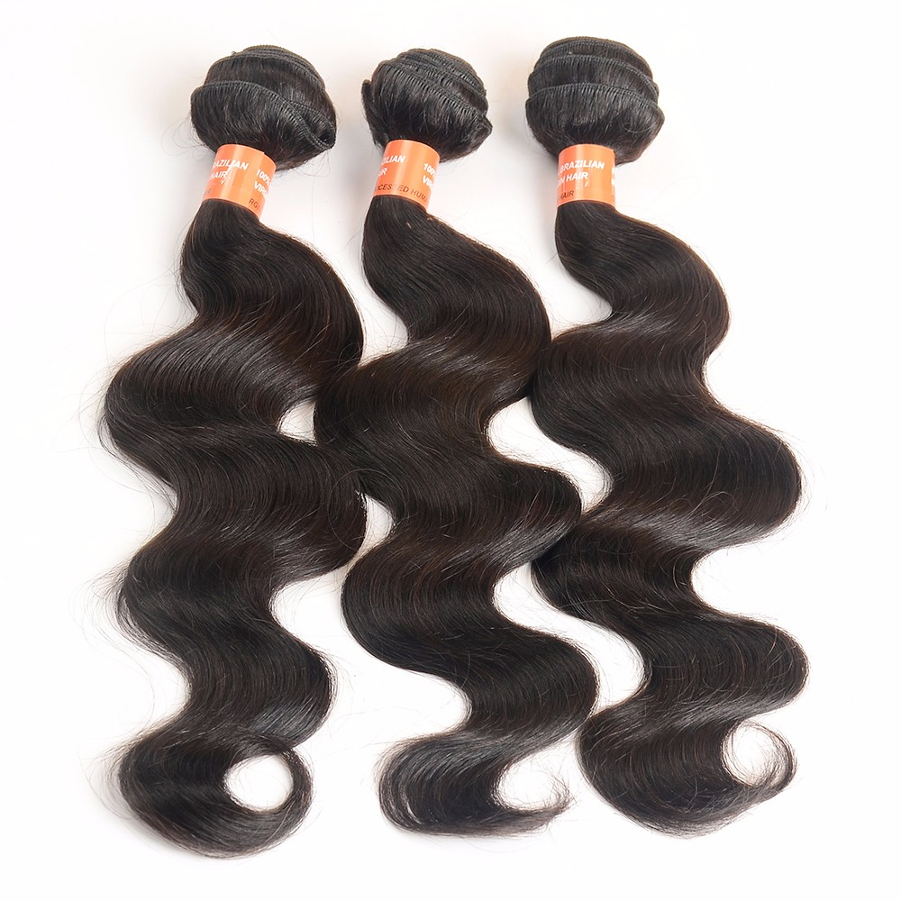 www.alibaba.com wholesale crochet braids with human hair ,aliexpress hair