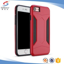 Personalized mobile phone shell for iPhone 5s