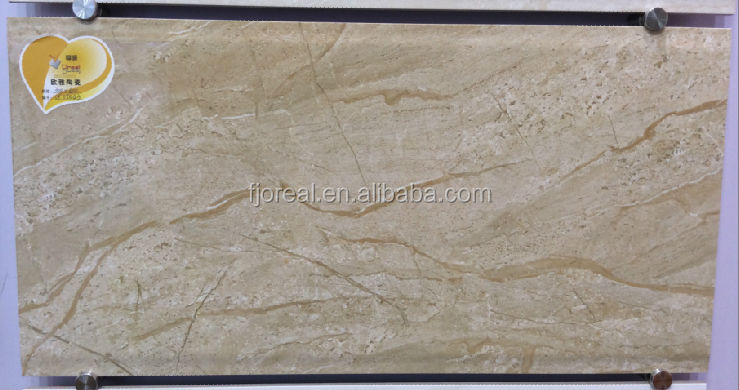 cheap price 300x600mm faience en algerie kitchen room digital inkjet tile