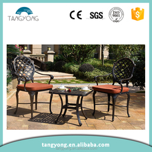 high performance customized patio sets on sale garden treasures outdoor furniture