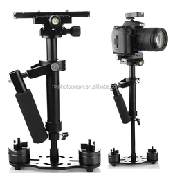 2016 NEW Steadicam S40 Handheld Camera Stabilizer Steadycam FOR DSLR Camera Camcorder DV
