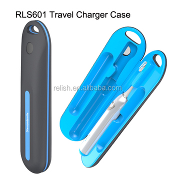 product detail shenzhen traveling charger