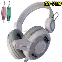 GD V110 Worldwide Free Samples White