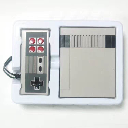 Classic Video Game Console for Nintendo Mini Classic Edition Console 600 Games for sale
