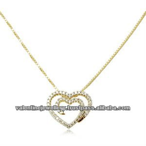 18k gold plated jewelry set, 18 carat gold jewelry, 1gram gold jewelry