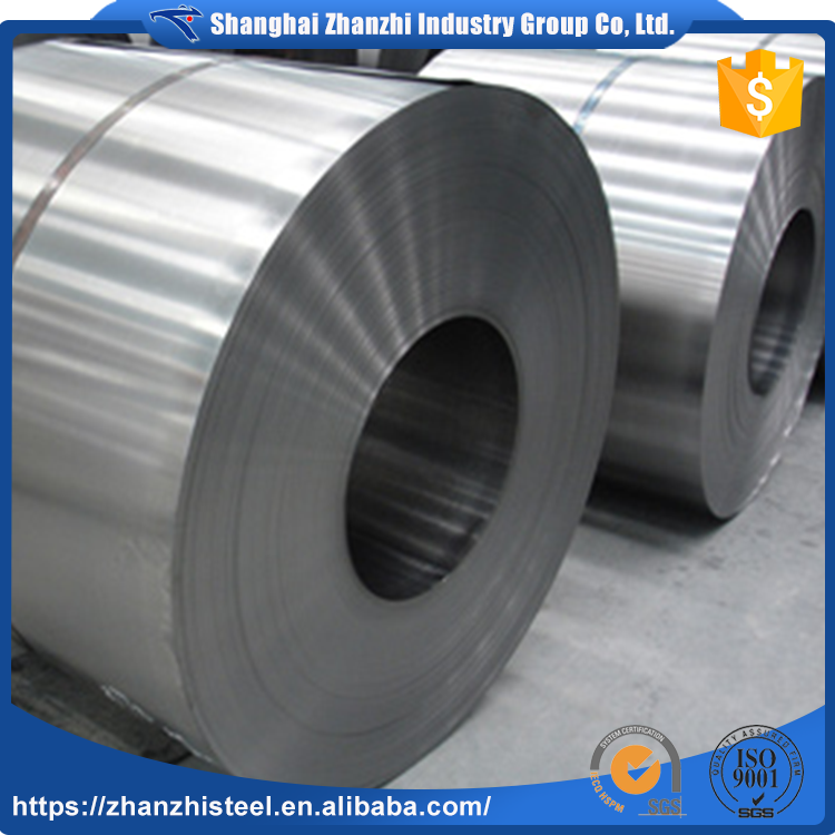 New Styte Zinc Coated Hot Dip Galvanized Steel Coil/Sheet