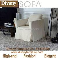 www.divanyfurniture.com Divany Furniture bedroom furniture art deco interior projects for designer