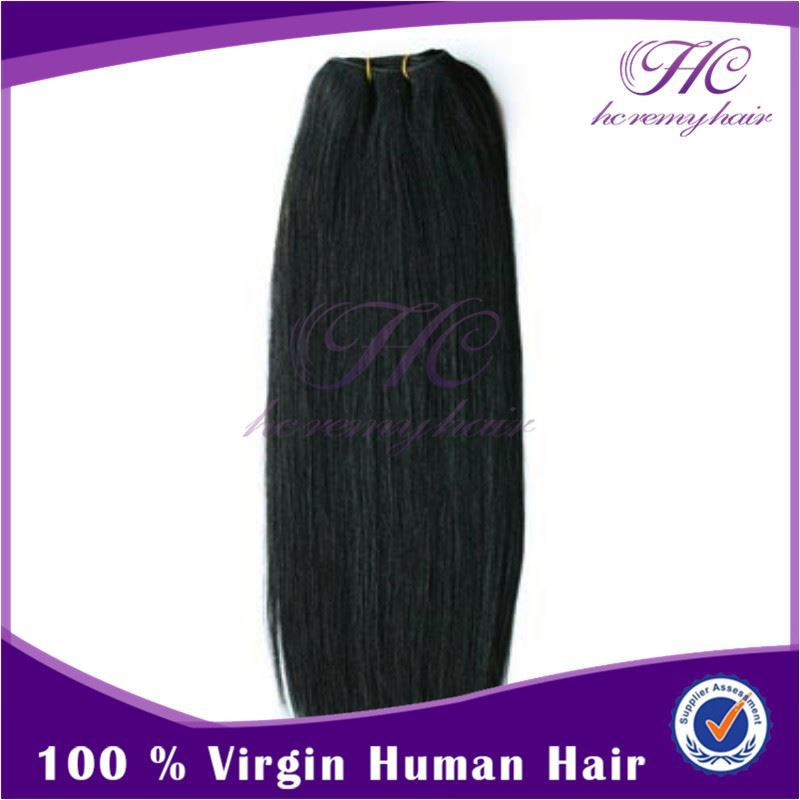 2015 High Quality Wholesale 100% Unprocessed guangzhou xibolai hair products firm