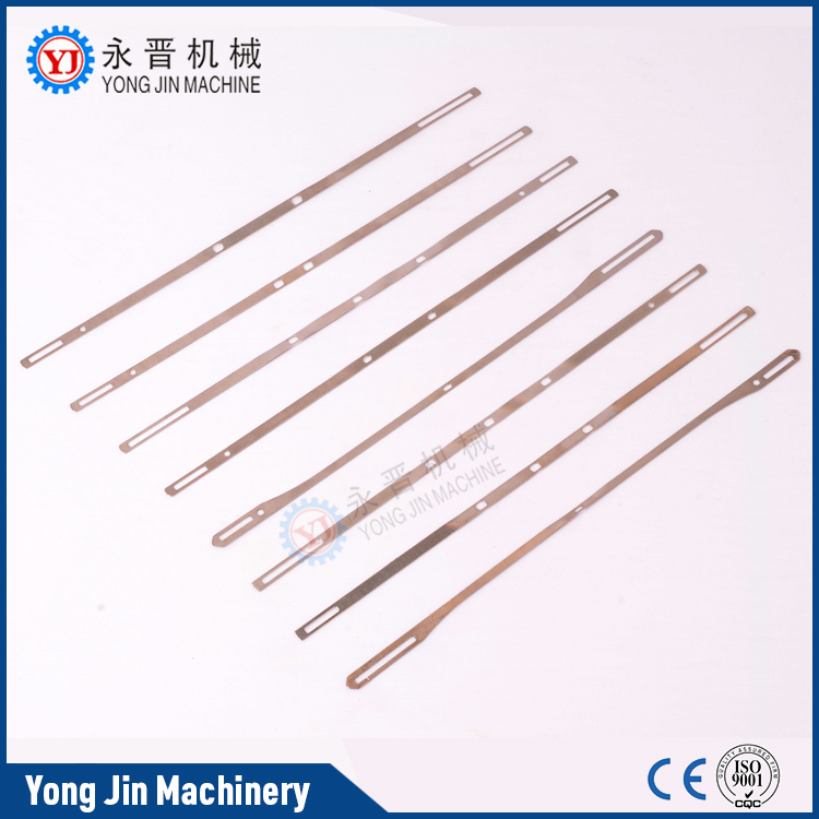 spares for loom knitting needle