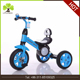 2017 hot kid bicycle tricycle bike children car carrier walker baby toy tricycle trike with light and music tricycle