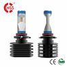 Factory Direct Canbus LED Headlight H7 3500LM Car Auto Bulb