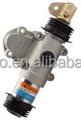 43431-76000 Mitsubishi Brake Power Shift Booster for Truck