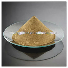 Gold Bronze Powder for Paints (1200 mesh)