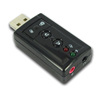 96 24 USB Stereo Sound Adapter